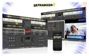 Ultramixer 5 Pro Entertain Mac