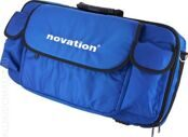 NOVATION MININOVA CARRY CASE